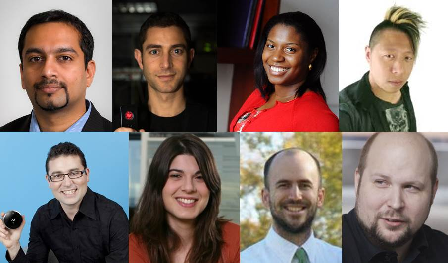 MIT Inventors Under 35