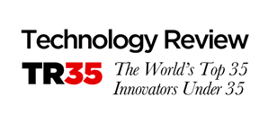 technology review