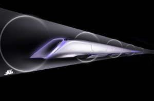 hyperloop-alpha-concept-art-design-02