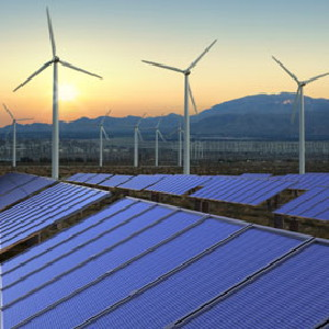 more-renewable-power-coming