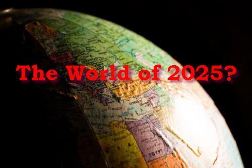 globe-2025_2