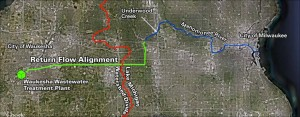 great_lakes_water_application_55