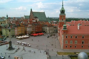 800px-Warsaw_-_Royal_Castle_Square