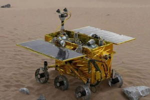 chang-e-3-moon-rover