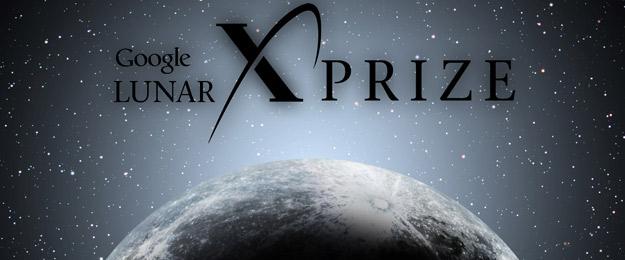 google_lunar_xprize_625x260