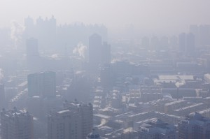 harbin-china-smog-city-flickr