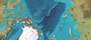 Arctic.LomonosovRidge