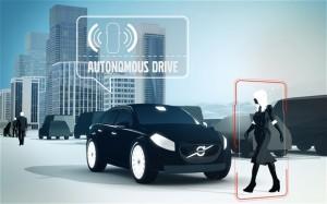 Driverless-car_2750604b