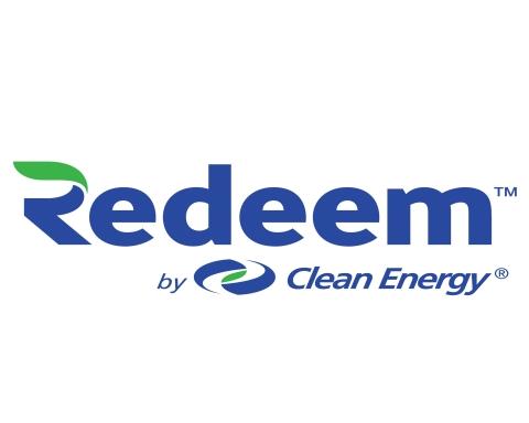 Redeem_Logo_BW[1]