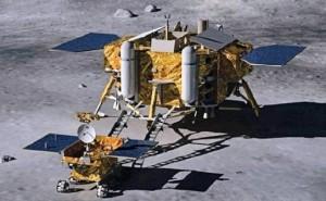 china-lunar-lander-rover-launch-jade-rabbit-3