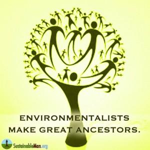 great-ancestors