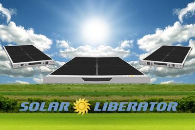 131201-solar-liberator1