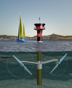 FORCE_Marine_current_turbine_Jan14