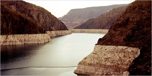 Lake Mead Colorado River