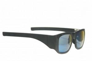 iOptic-sunglasses