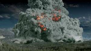 inside_super_volcano