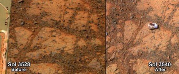 n-MYSTERY-MARS-ROCK-large570