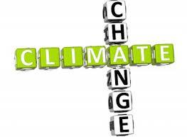 Scrabble climate change
