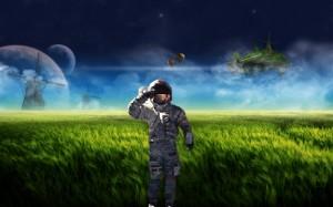 Space-Farmer