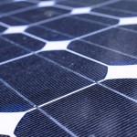 Energy Update: New Solar Cells Get the Blues in a Good Way
