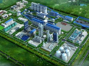 jatenergy_proposed_coal_plus_conversion_plant_358