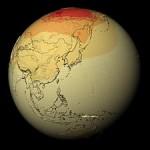 Siste klimapanel Rapporten vurderer Nåværende og fremtidig risiko