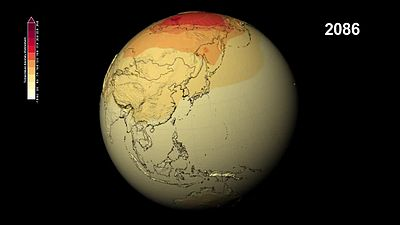 400px-seek=20-IPCC_Projections_of_Temperature_and_Precipitation_in_the_21st_Century.webm