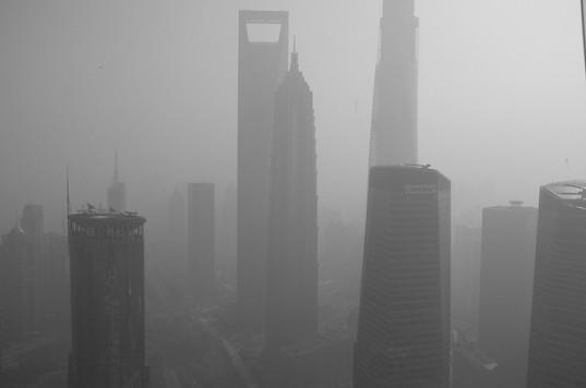 Chinese-smog-537x356