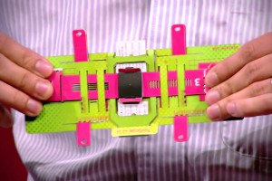 Foldscope-Origami-based-Folding-Microscope