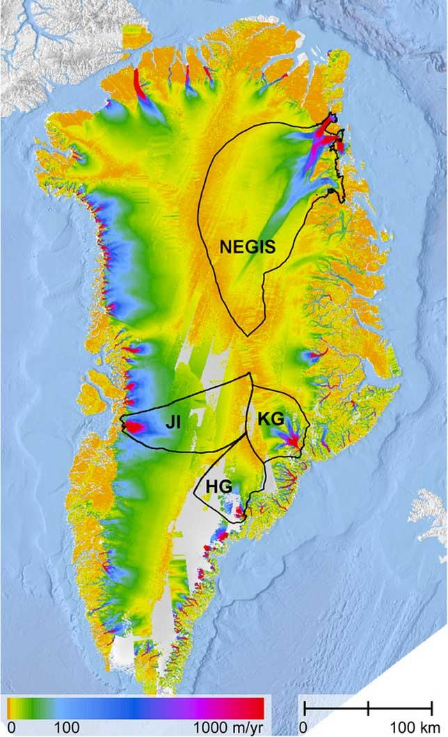GreenlandIceDrainage_e_0317