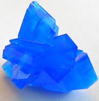 Halotechnics Salt