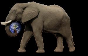 elephantintheroom-climatechange-e1383590347927-470x300