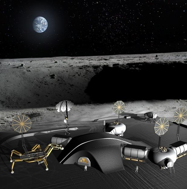 sinterhab-moon-base
