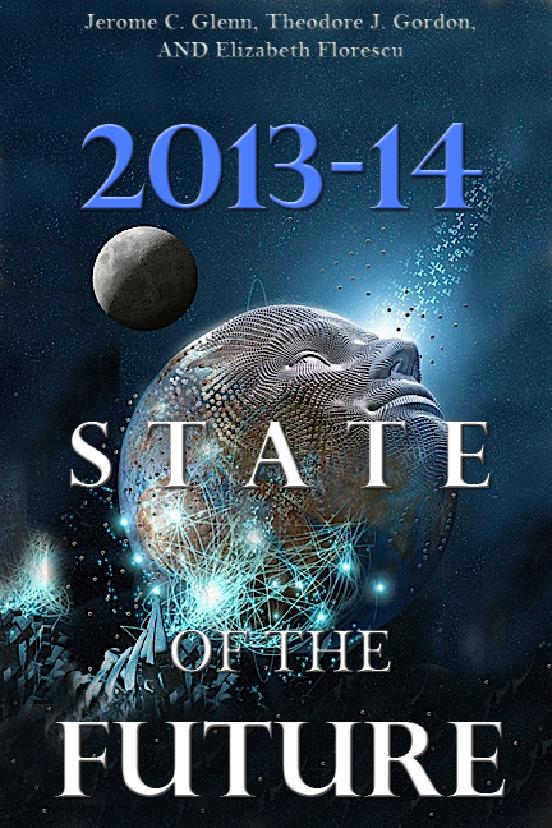stateofthefuture2013-14
