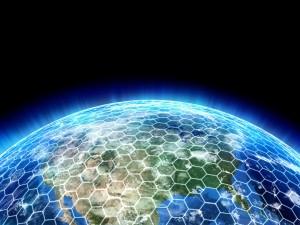 Microgrid global view