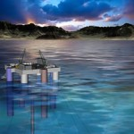 Headlines: Island Nations Build Ocean Thermal Power to Reduce Dependency on Fossil Fuels