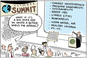 big-hoax-cartoon