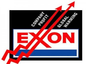 exxonmobil-explored-the-potential-opportunities-climate-change-would-create