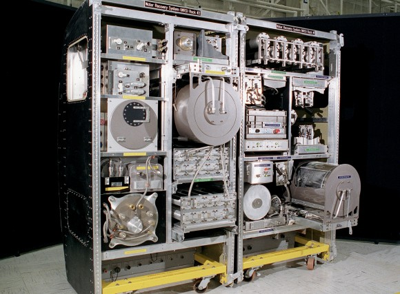 nasa_water_treatment_system-580x427