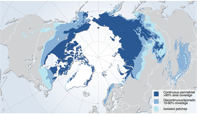 permafrost-extent-in-the-northern-hemisphere_1266