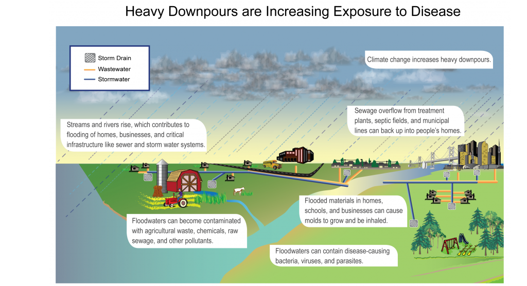 Health_heavy_downpour_link_to_disease_V4