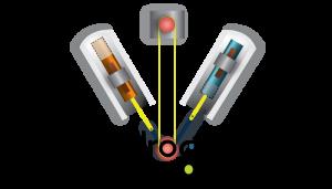Hydrogine