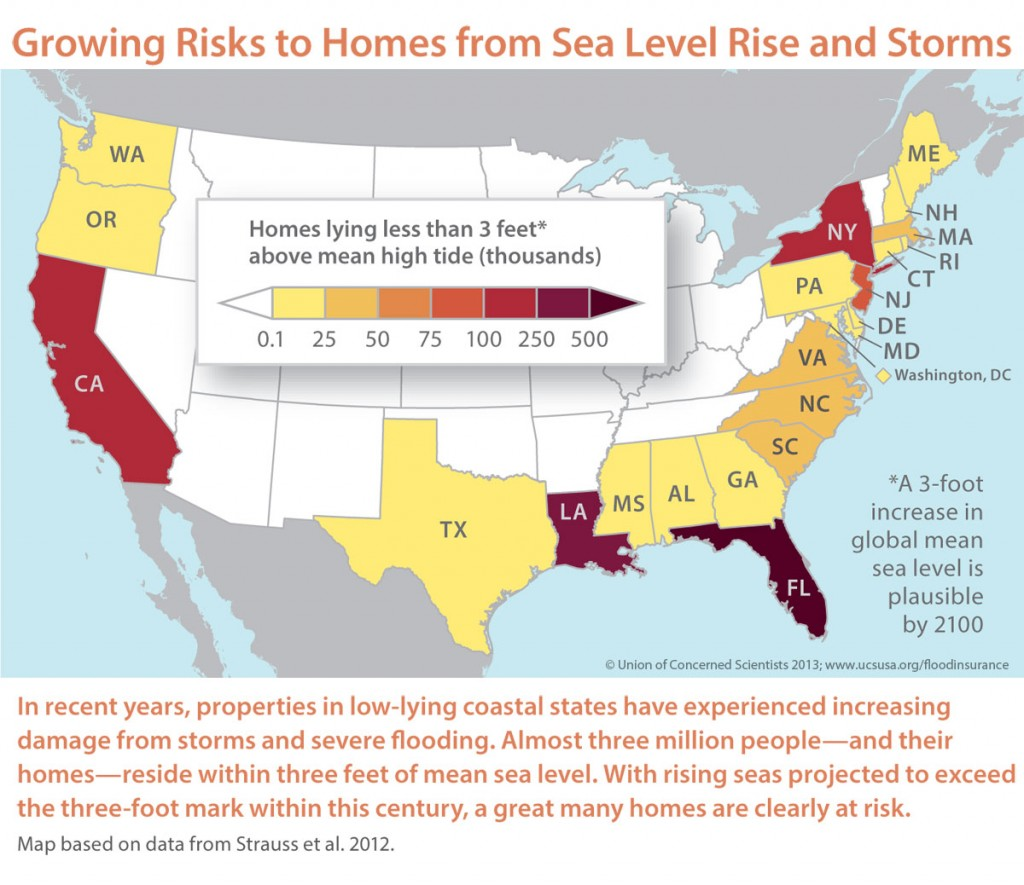 Map-homes-less-than-three-feet-above-sea-level_Full-Size
