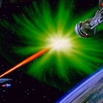 Shields Up – Star Trek Technology Potentially Feasible