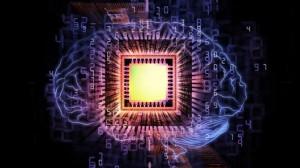 neuromorphic_chips