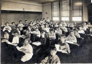 19thcentury-classroom1