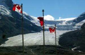 Ecosocialism Canada