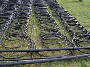 Geothermal-Heat-Pump-Loop-System-300x225