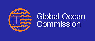 Global ocean commission