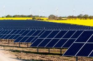 solarpower_1